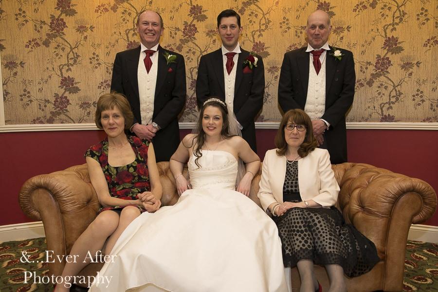 Gisborough Hall Kate and Rich-23