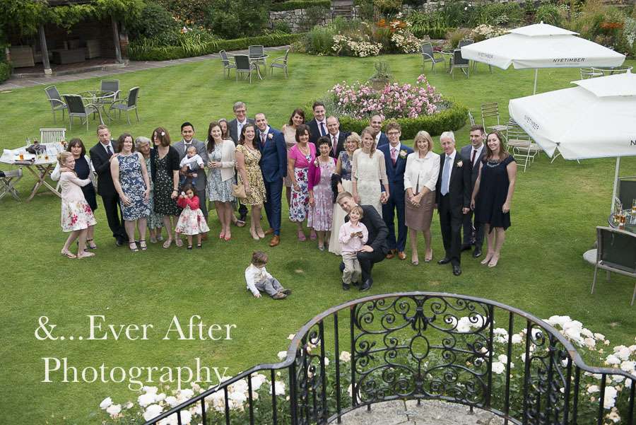 Greys Court York 23 And Ever After Photography North