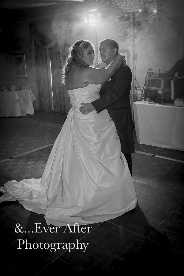 Susan and David Judges Hotel-40