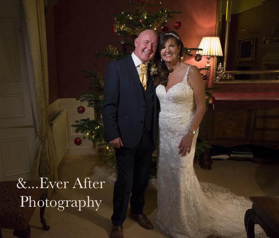 Lynne and kevin-36