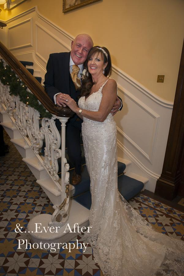 Lynne and kevin-39