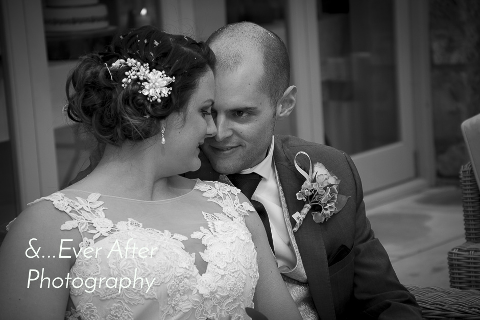 Monica and Kieron-56