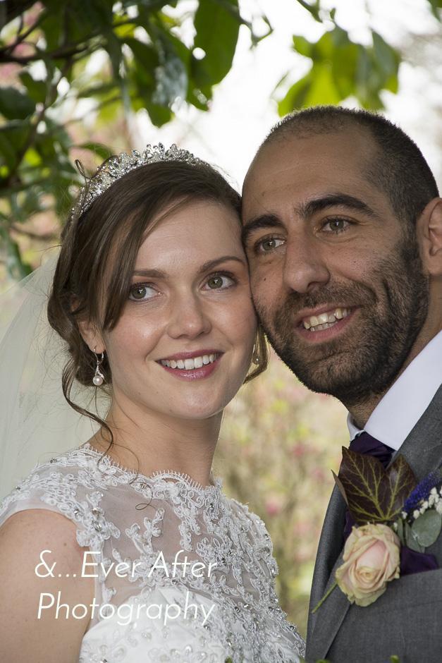 Katy and Dimitris Lartington Hall-44