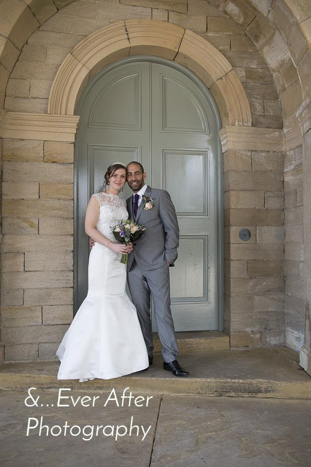 Katy and Dimitris Lartington Hall-49