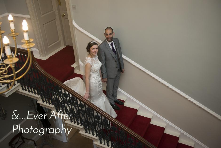 Katy and Dimitris Lartington Hall-77