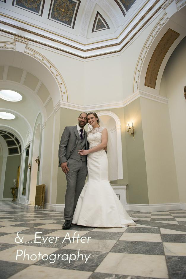 Katy and Dimitris Lartington Hall-78