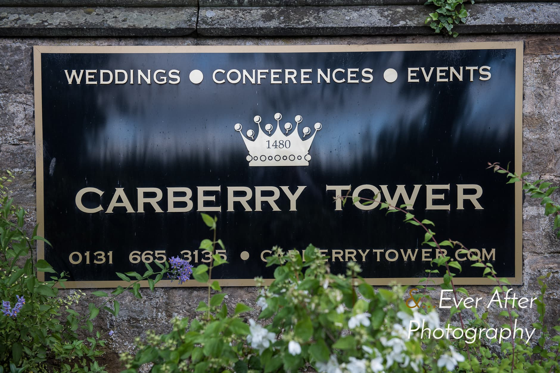 carberry-towers-1