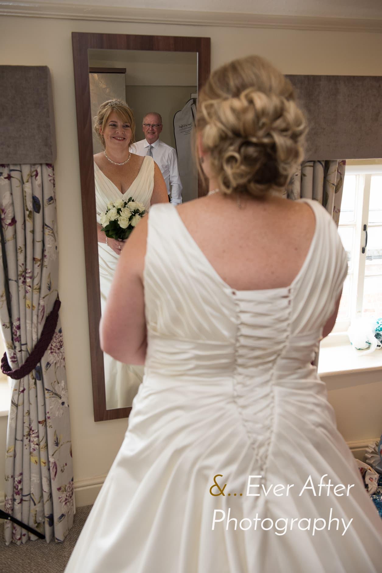 richmond-hotel-wedding-12