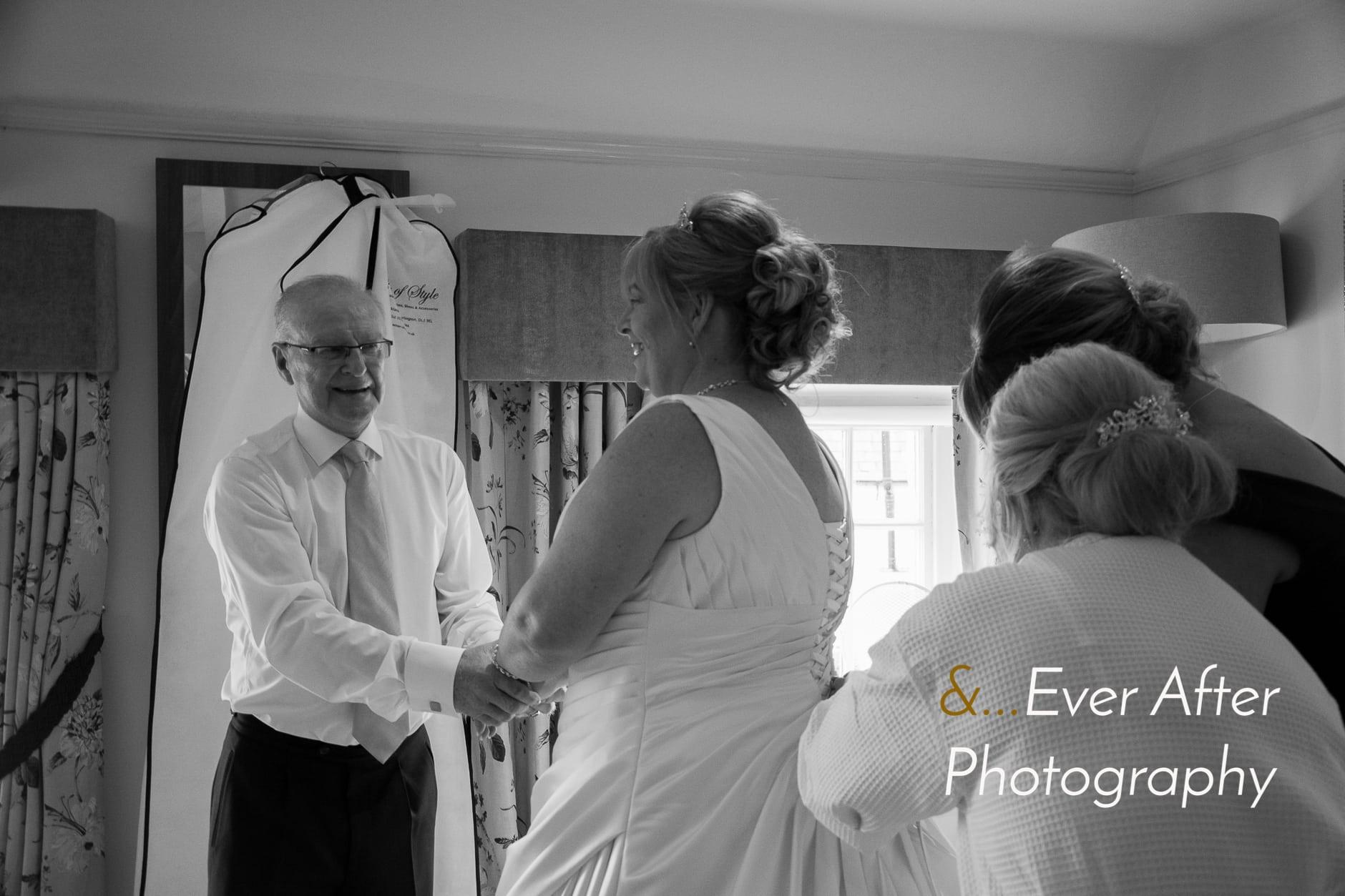 richmond-hotel-wedding-13