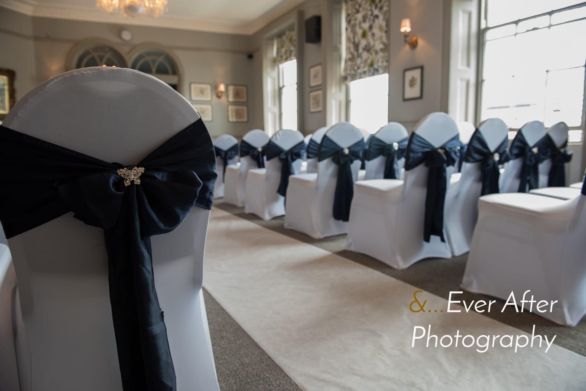 richmond-hotel-wedding-14