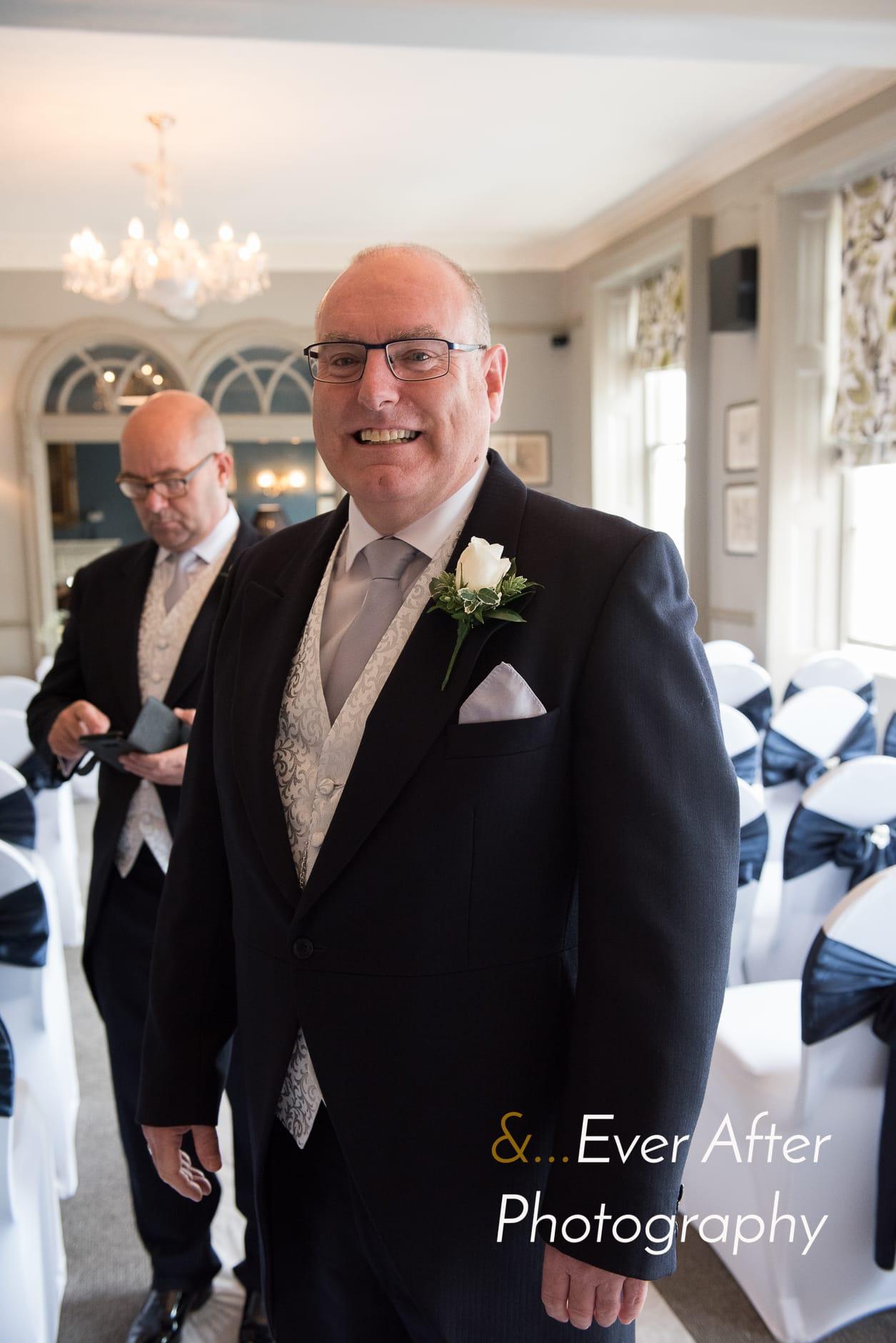 richmond-hotel-wedding-18