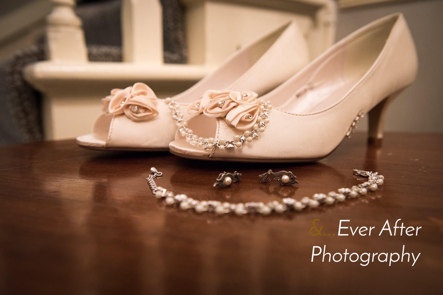 richmond-hotel-wedding-2
