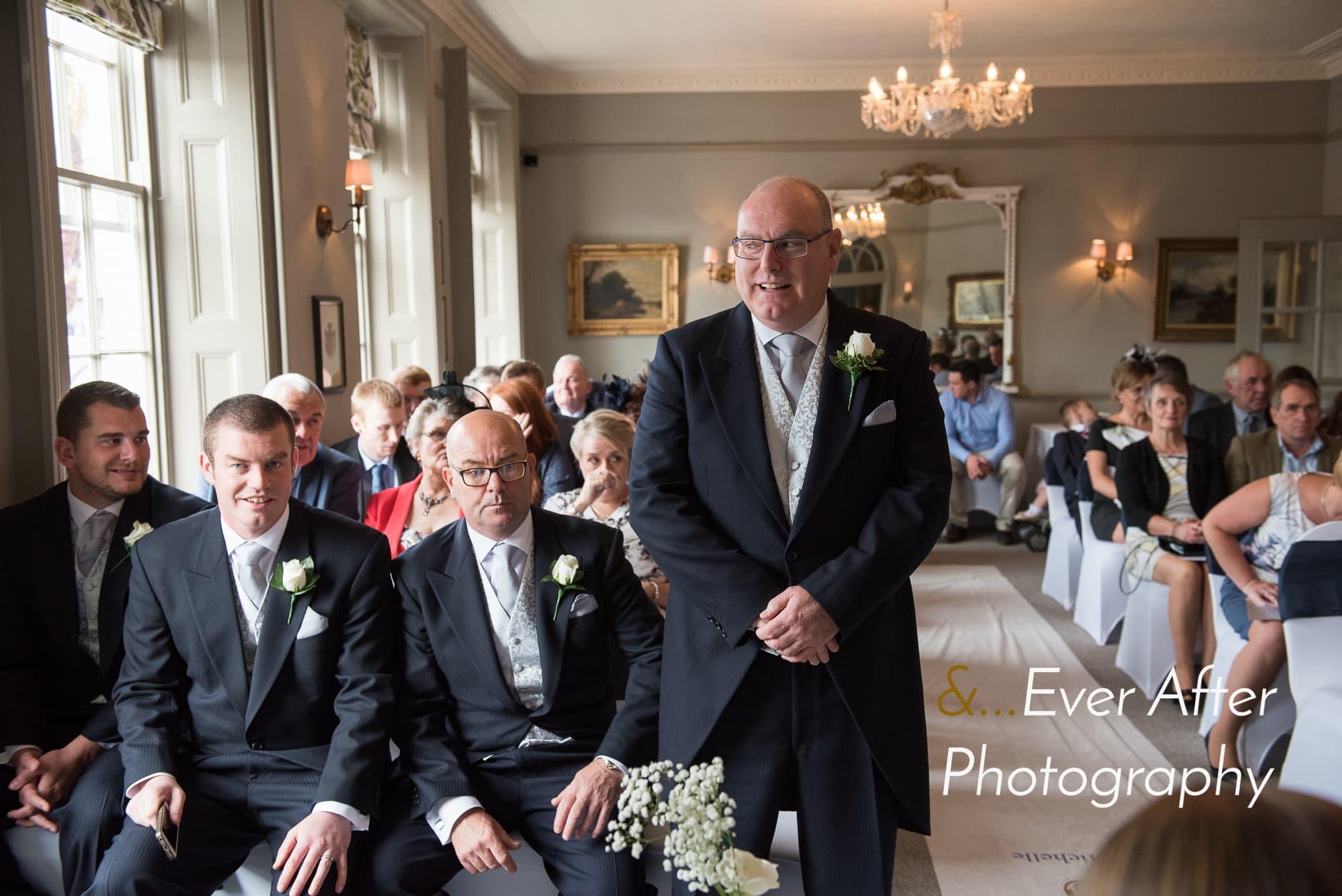 richmond-hotel-wedding-26