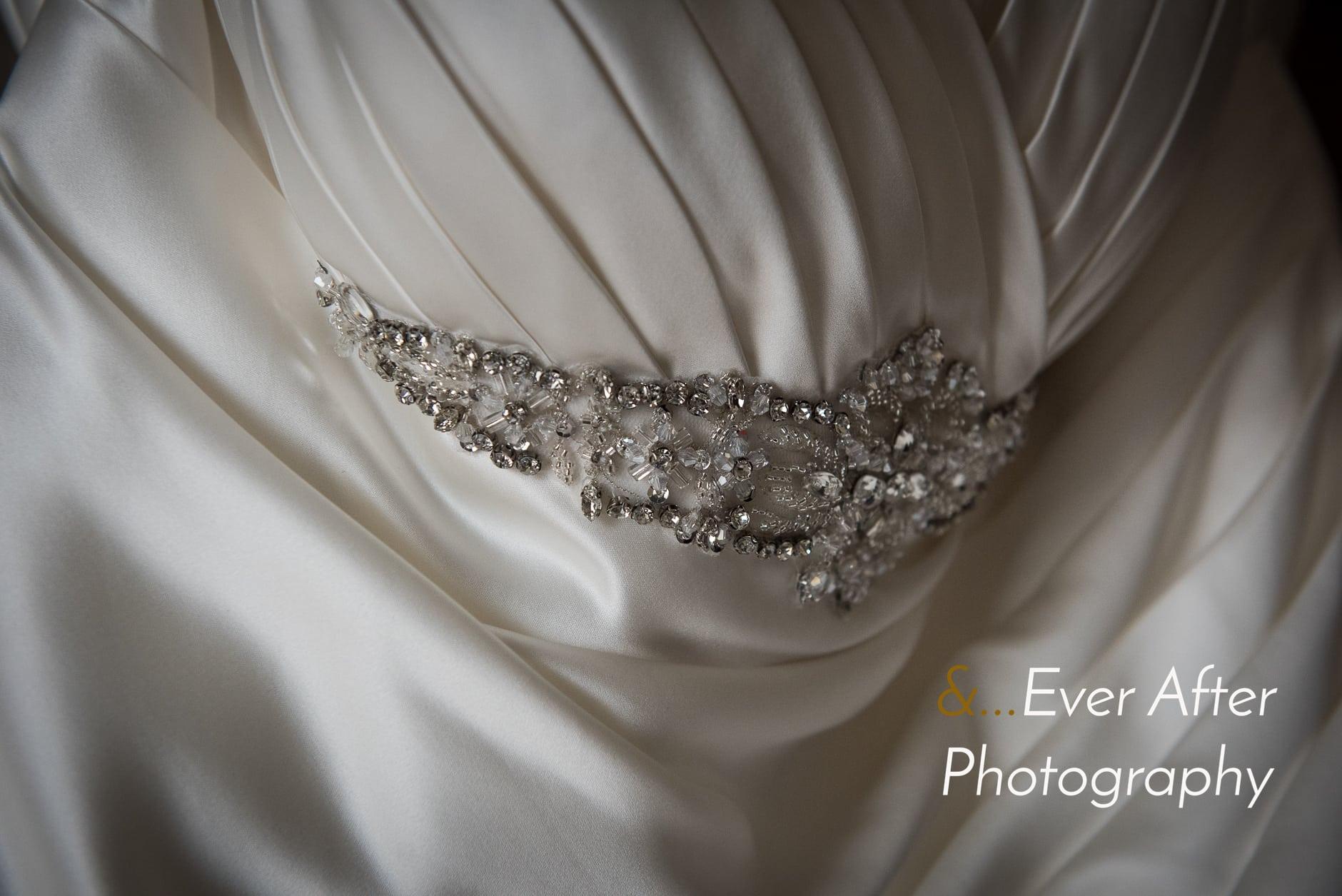 richmond-hotel-wedding-3