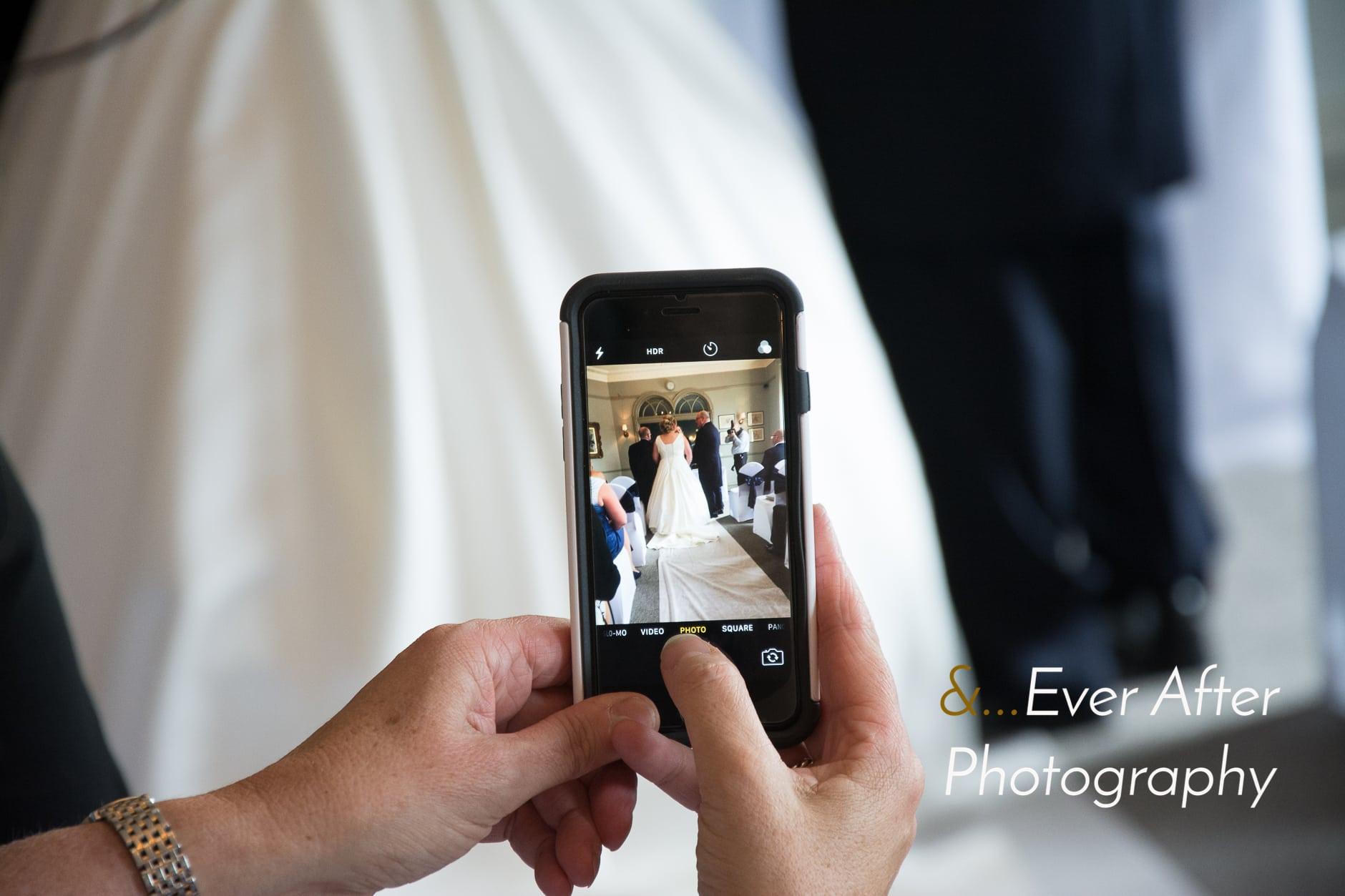 richmond-hotel-wedding-31