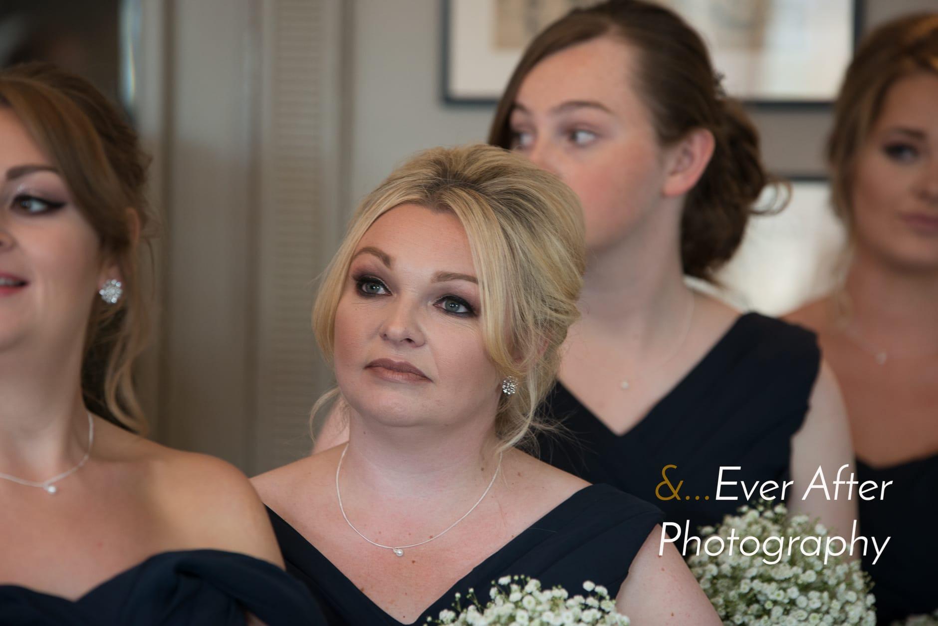 richmond-hotel-wedding-34