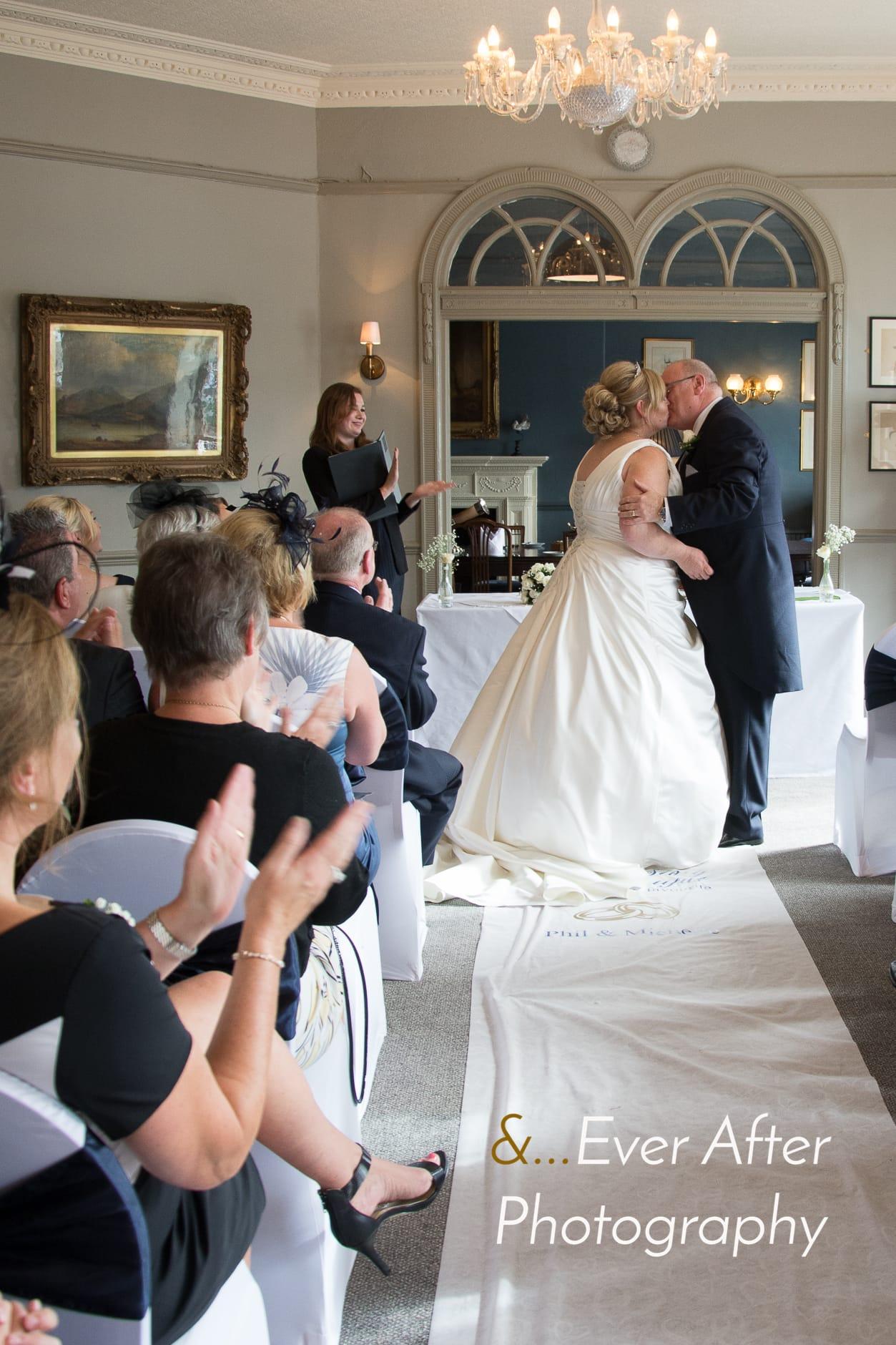 richmond-hotel-wedding-37