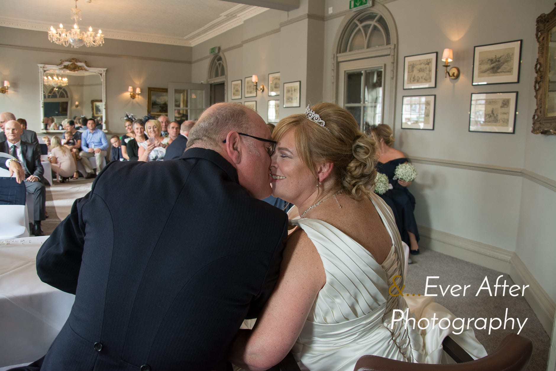 richmond-hotel-wedding-38