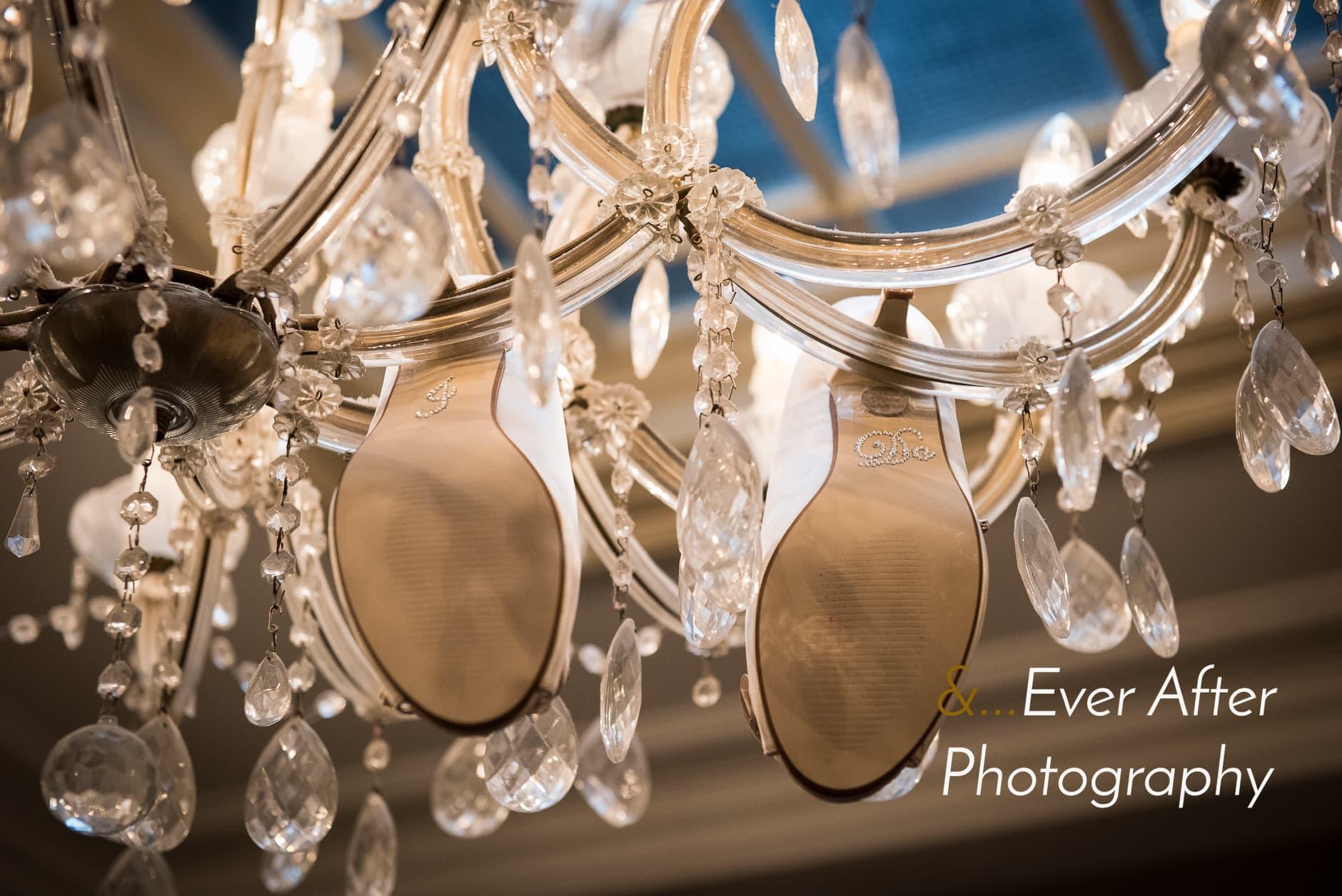 richmond-hotel-wedding-4