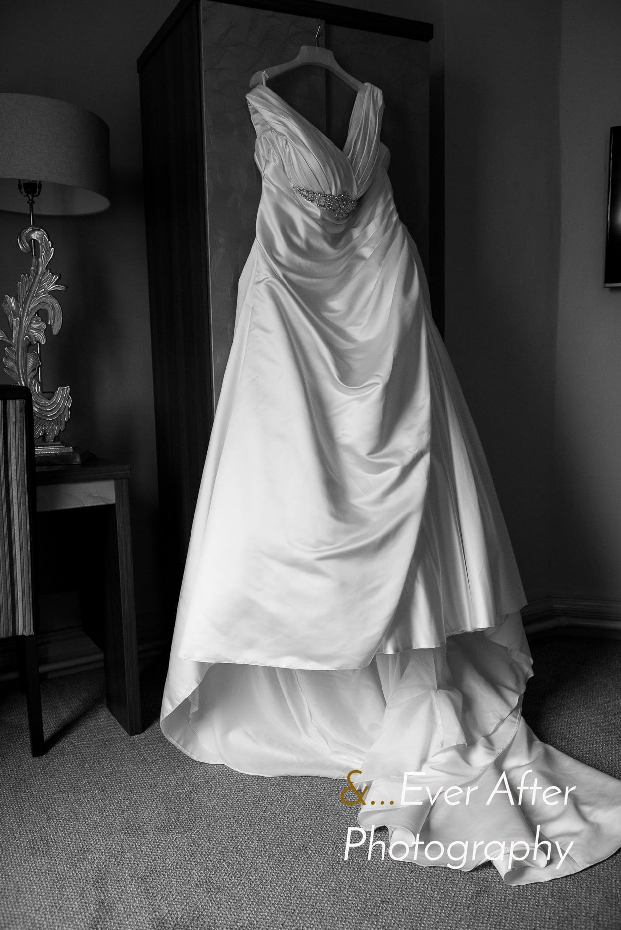 richmond-hotel-wedding-5