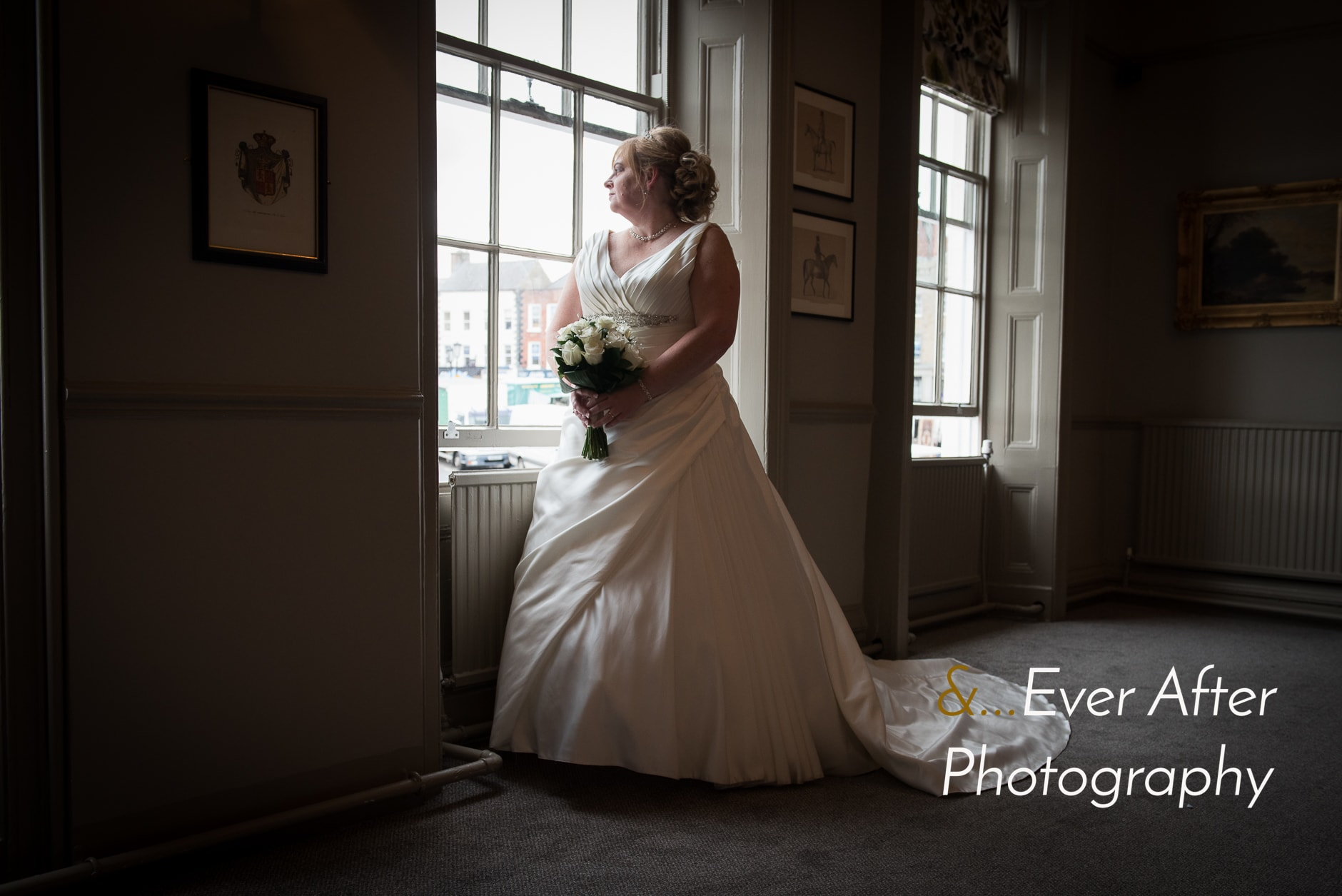 richmond-hotel-wedding-60