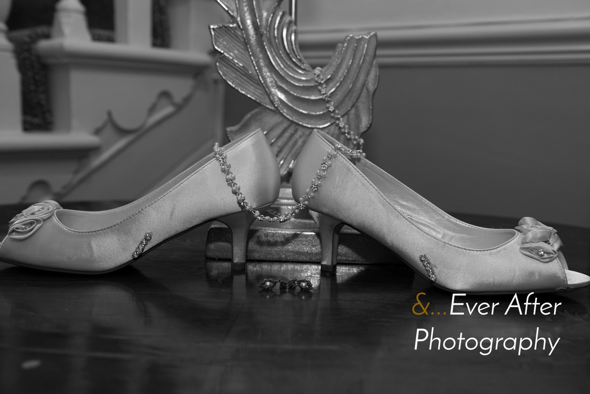 richmond-hotel-wedding-7