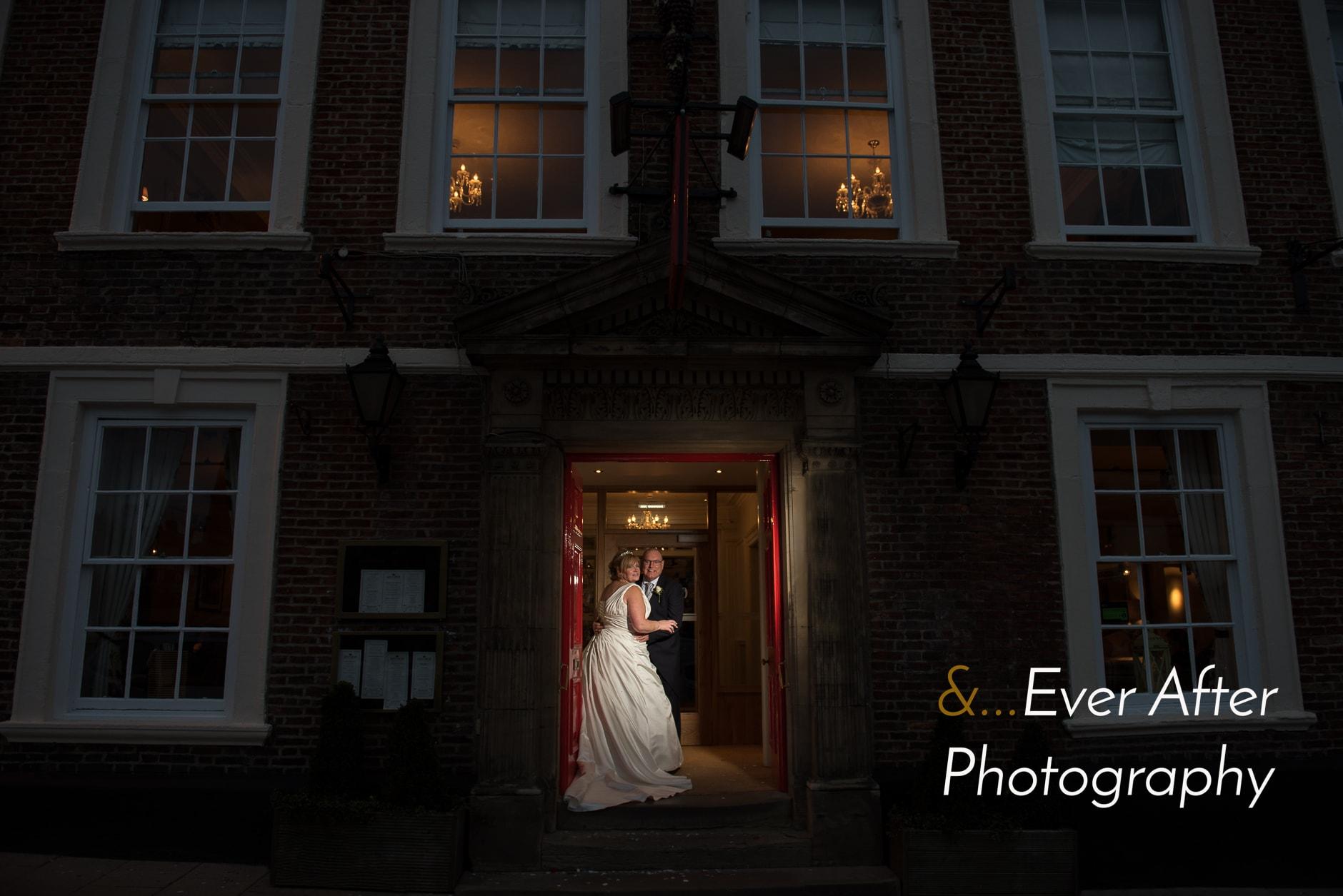 richmond-hotel-wedding-72