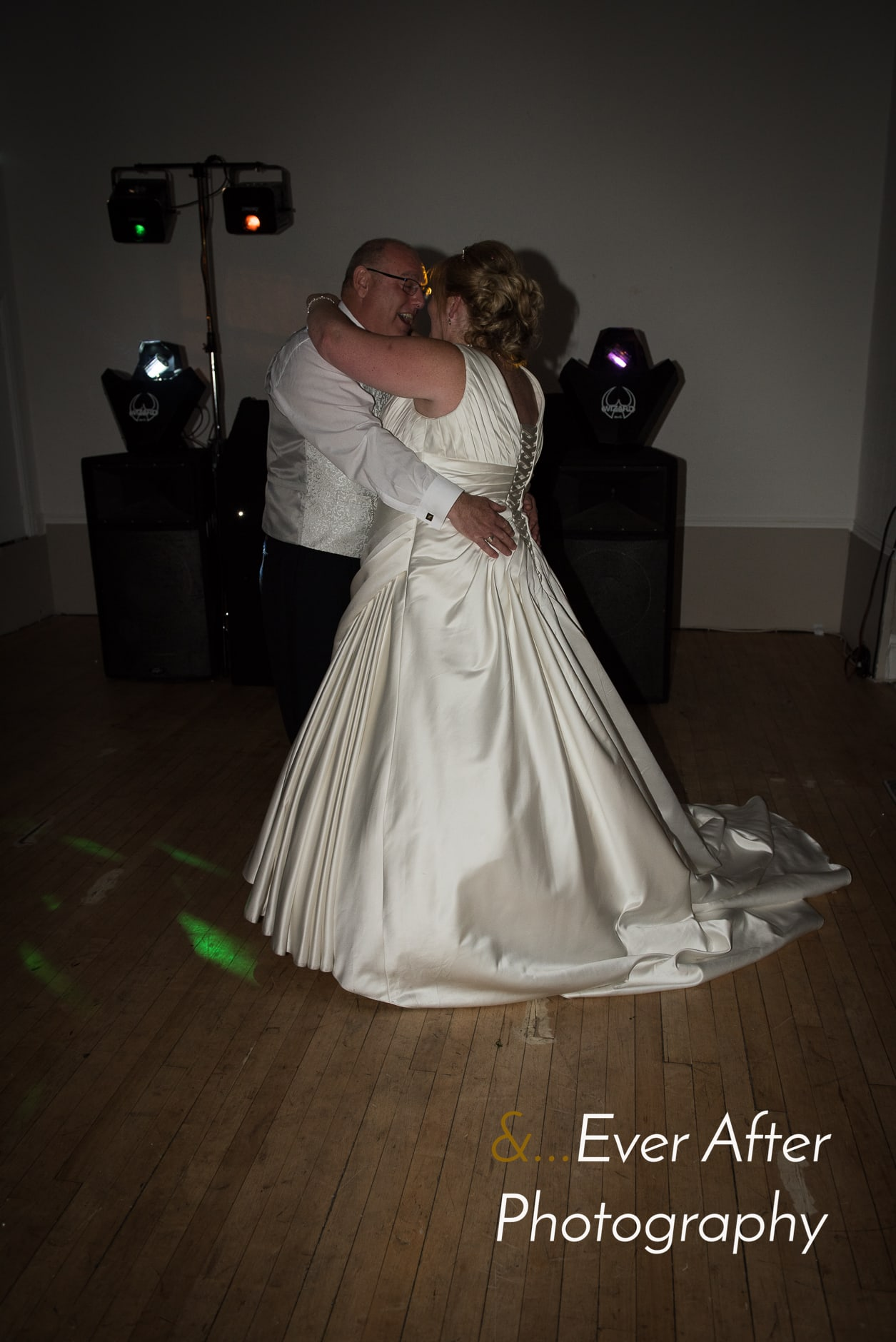 richmond-hotel-wedding-73