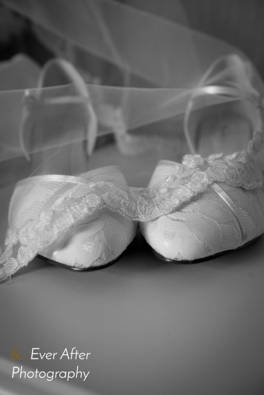 Gisborough Hall Wedding Photographer