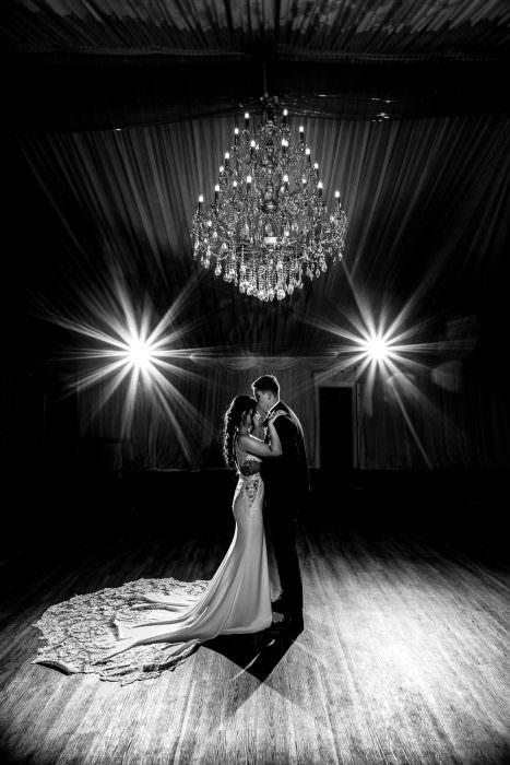 Yorkshire wedding photographer, Black Horse Beamish, wedding photography, durham wedding photography