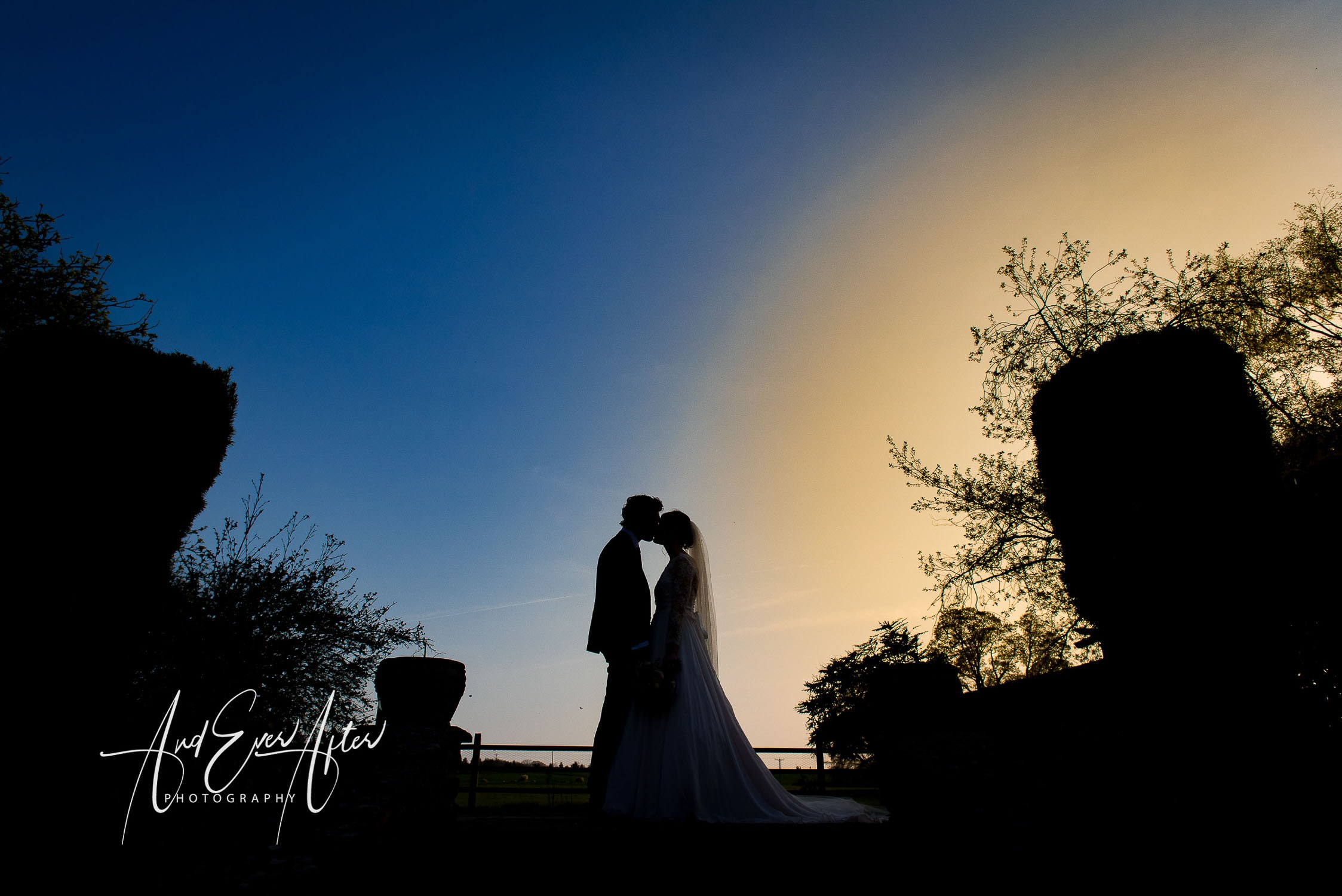 Bride and Groom, Wedding photographer