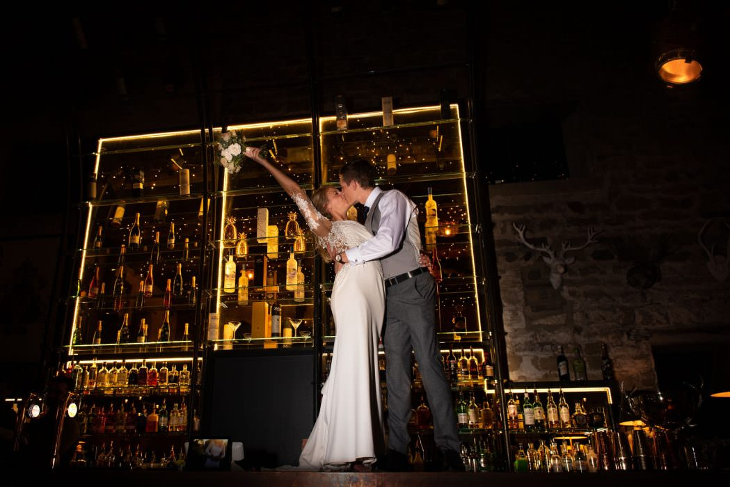 Wedding day, wedding photography, bride and groom, wedding celebrations