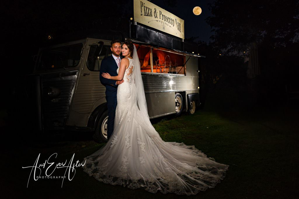 bride and groom wedding day, choosing your wedding photographer article
