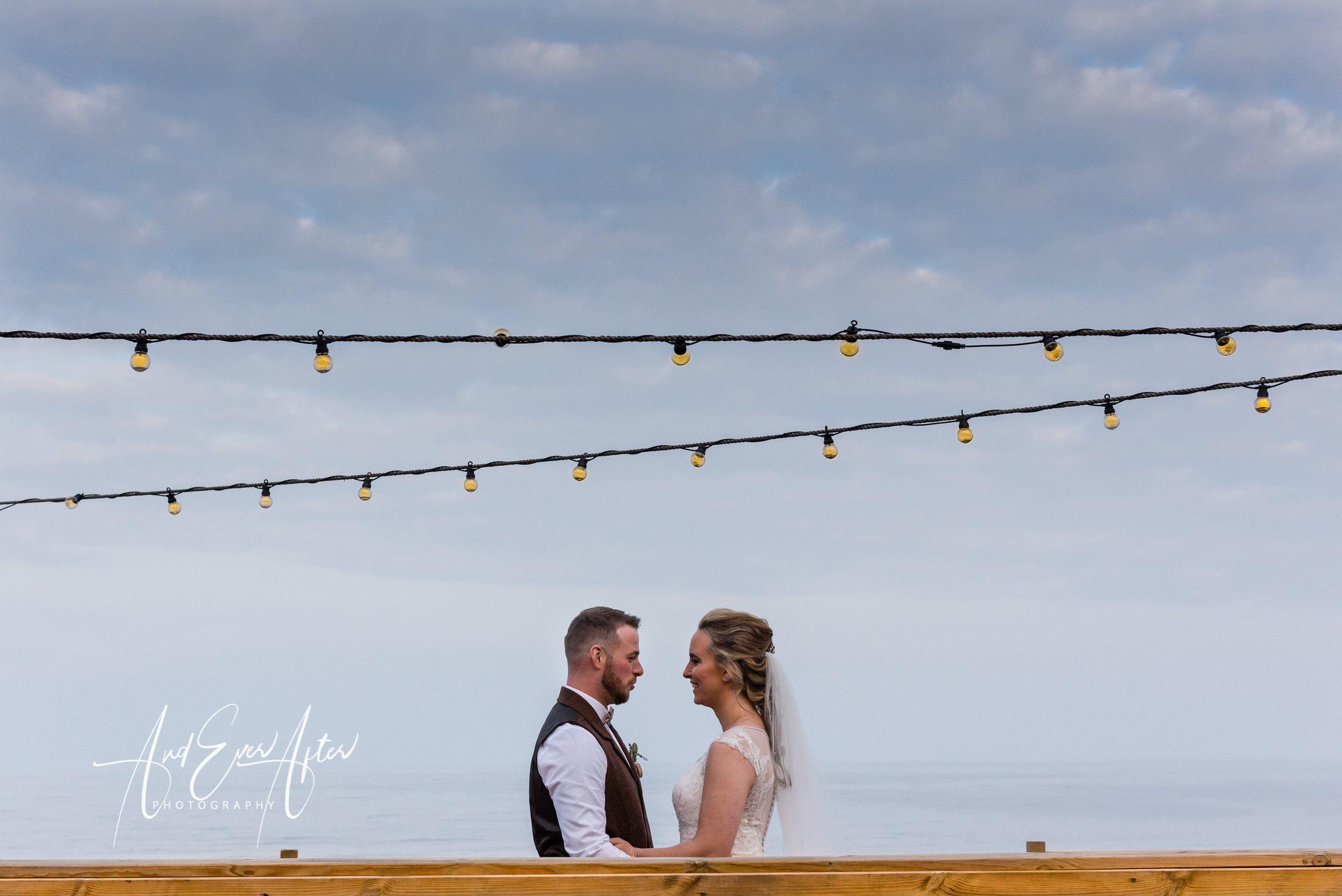 Wedding Photographer, Bride and groom,