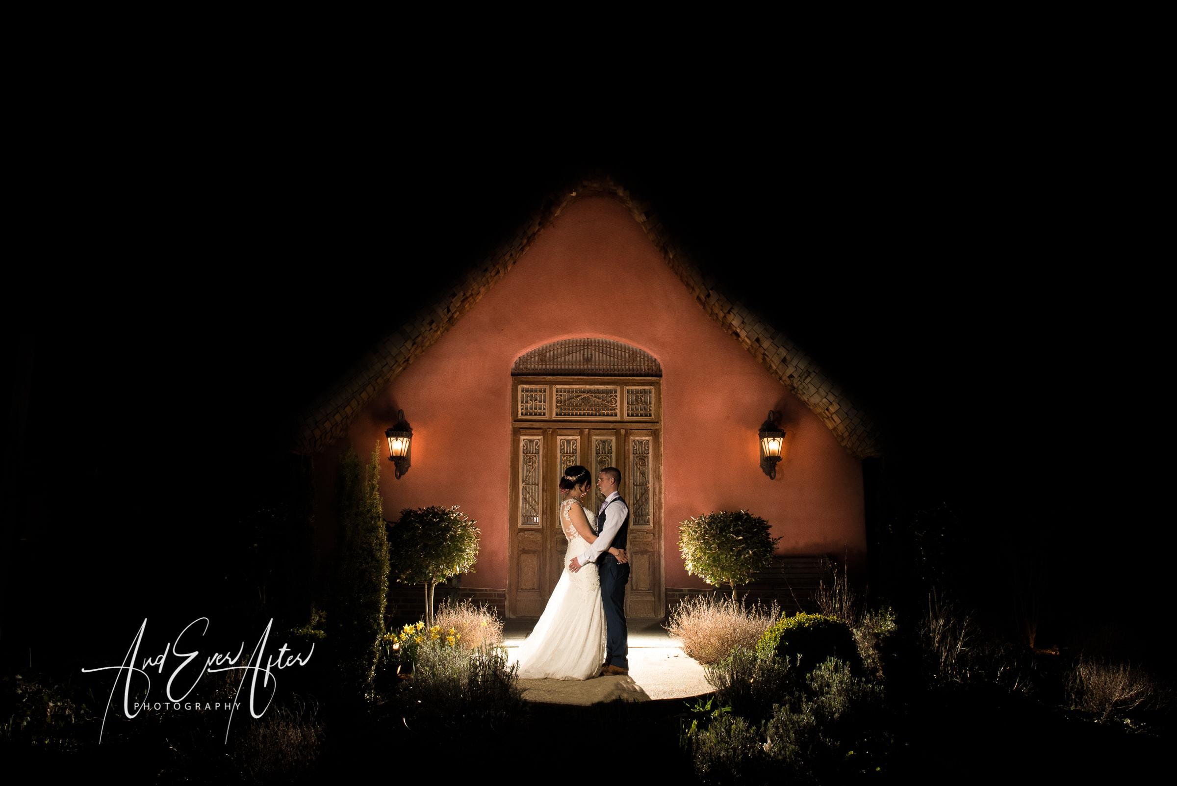 Le Petit Chateau Wedding, Wedding Photography