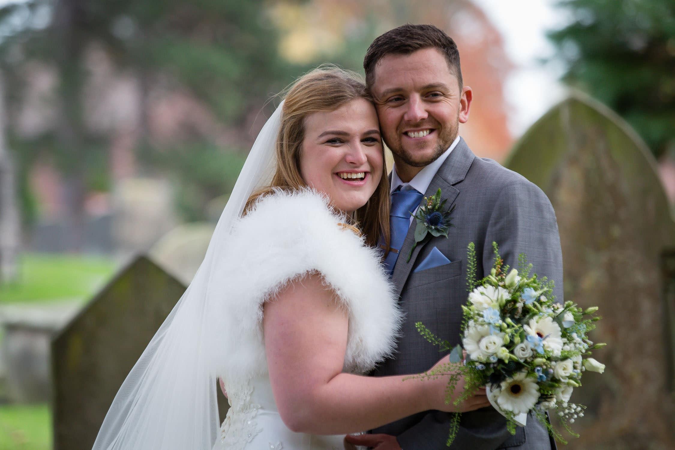 Wedding photgrapher, bride and groom, the croft hotel wedding