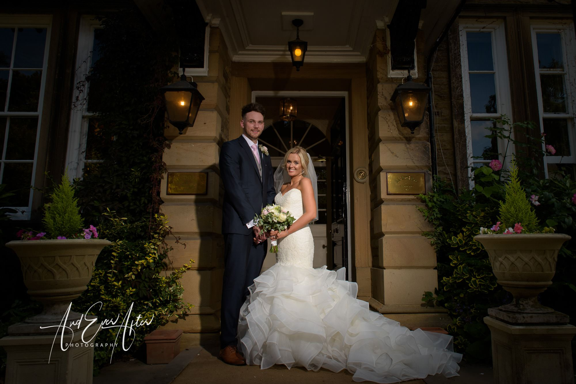 wedding photography, and ever after photography