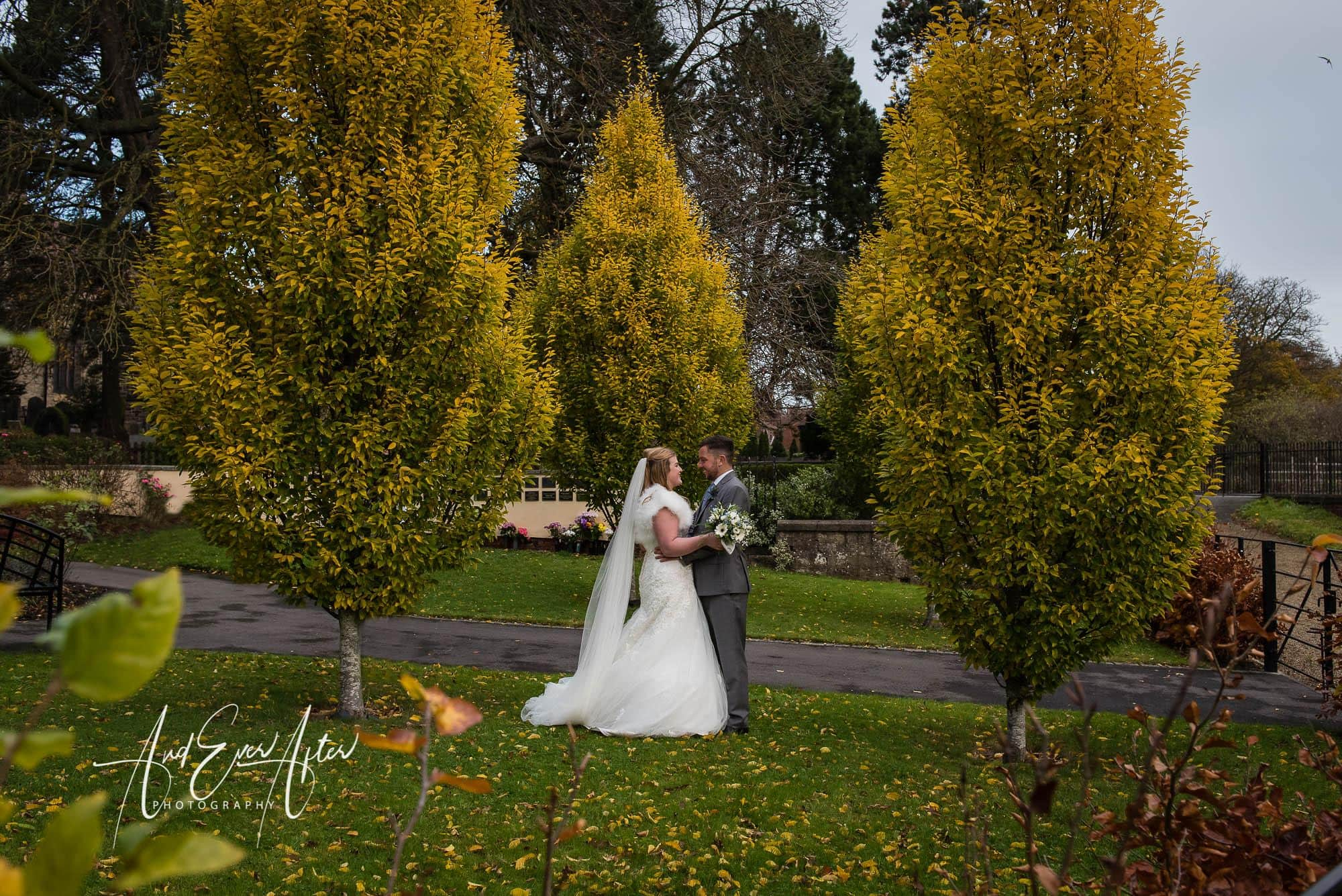 bride, groom, love, wedding photography