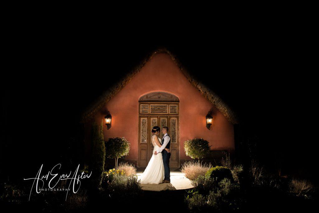 North East Wedding Photographer, Le petit chateau wedding, wow photo
