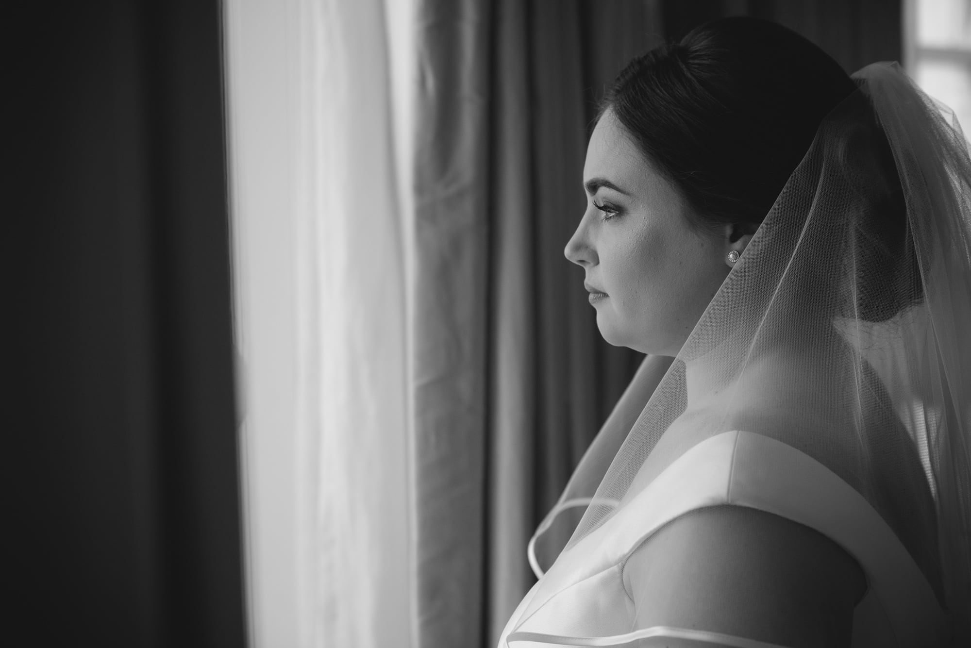 Lartington Hall, Wedding Venue, Wedding Day Photography, Bride and Groom, And Ever After Photography