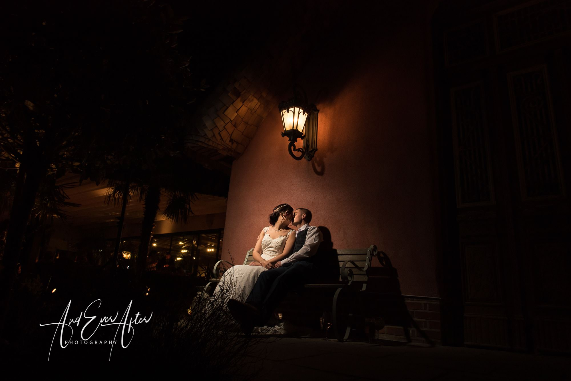Le Petit Chateau, Wedding Photography, Bride, Groom, And Ever After Photography