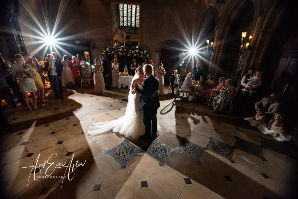 bride and groom wedding day, choosing your wedding photographer article, wedding couple first dance