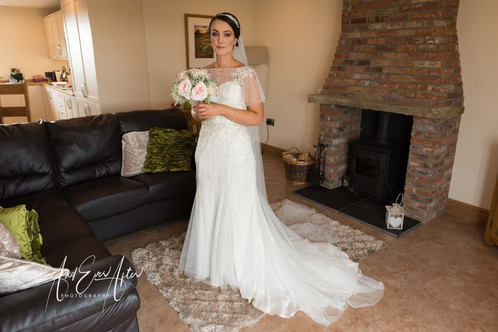 Thief hall wedding photographer