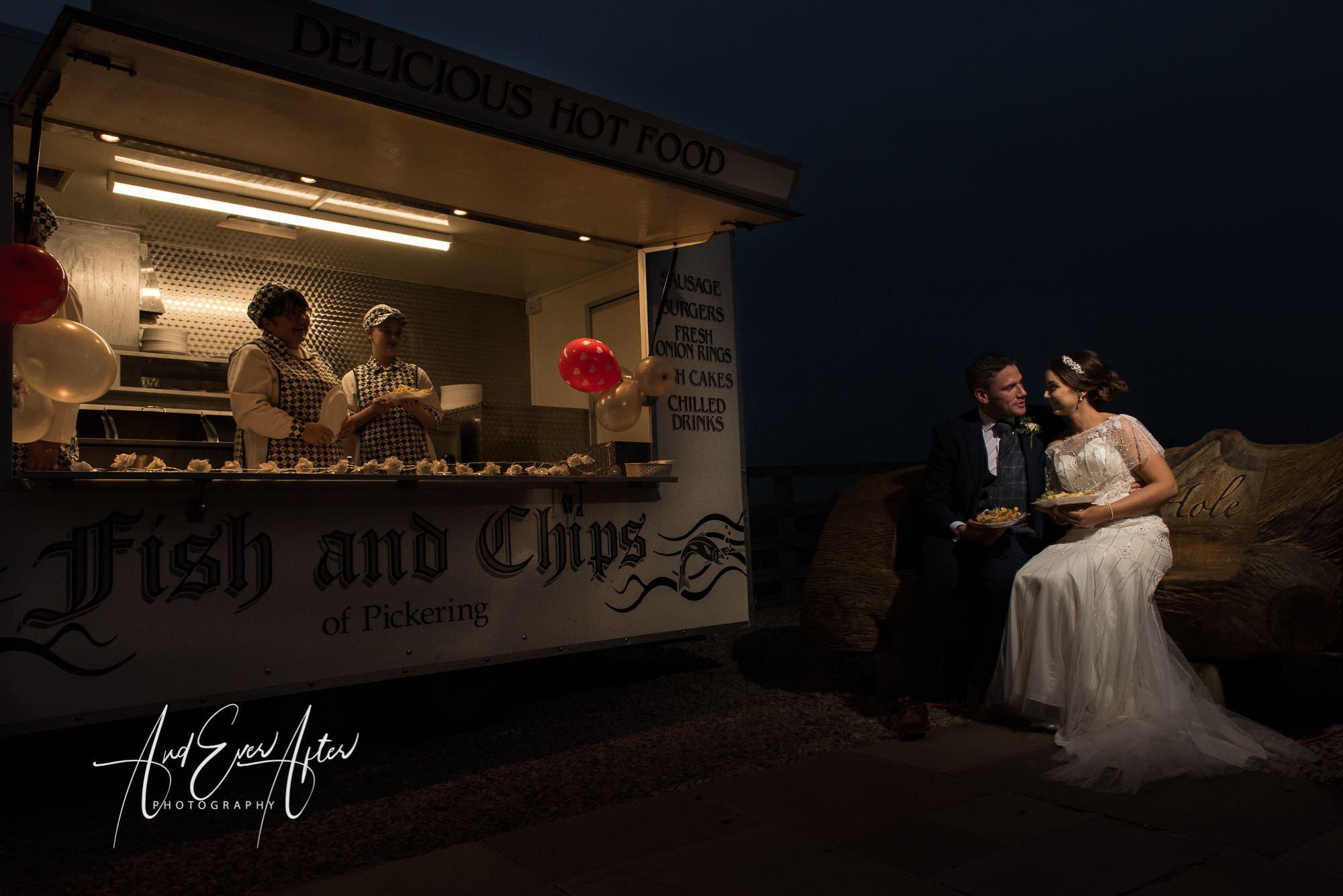 bride, groom, wedding day, love, wedding portrait