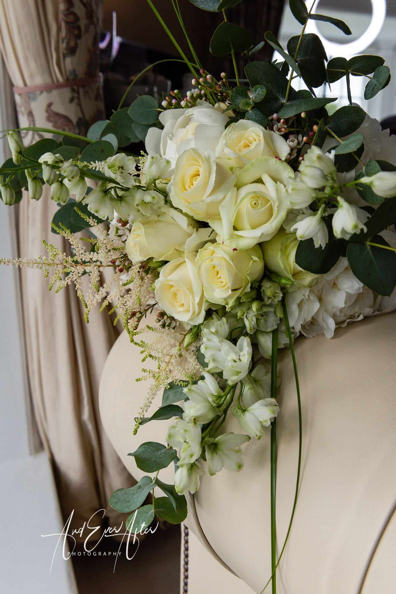 wedding flowers,
