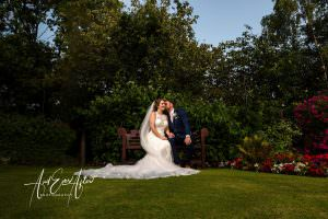 bride and groom, wedding photography, bride and groom wedding day, choosing your wedding photographer article