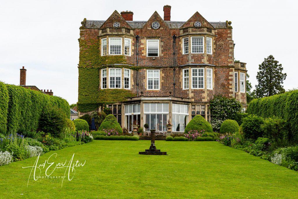 North Yorkshire Wedding Venue, Wedding Photography