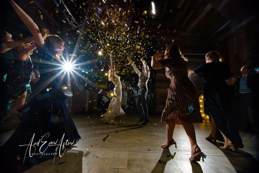Wedding day dance, wedding photography