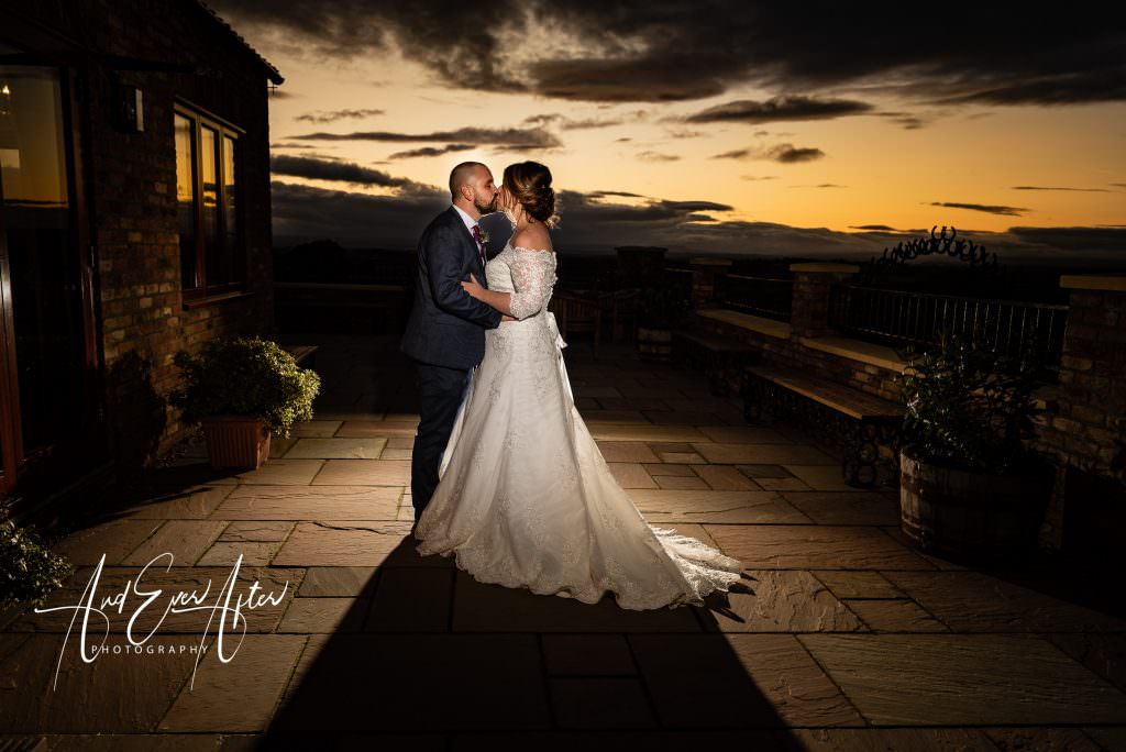 Thief Hall Wedding Photography, wedding, Bride and groom, wow shot, photograph